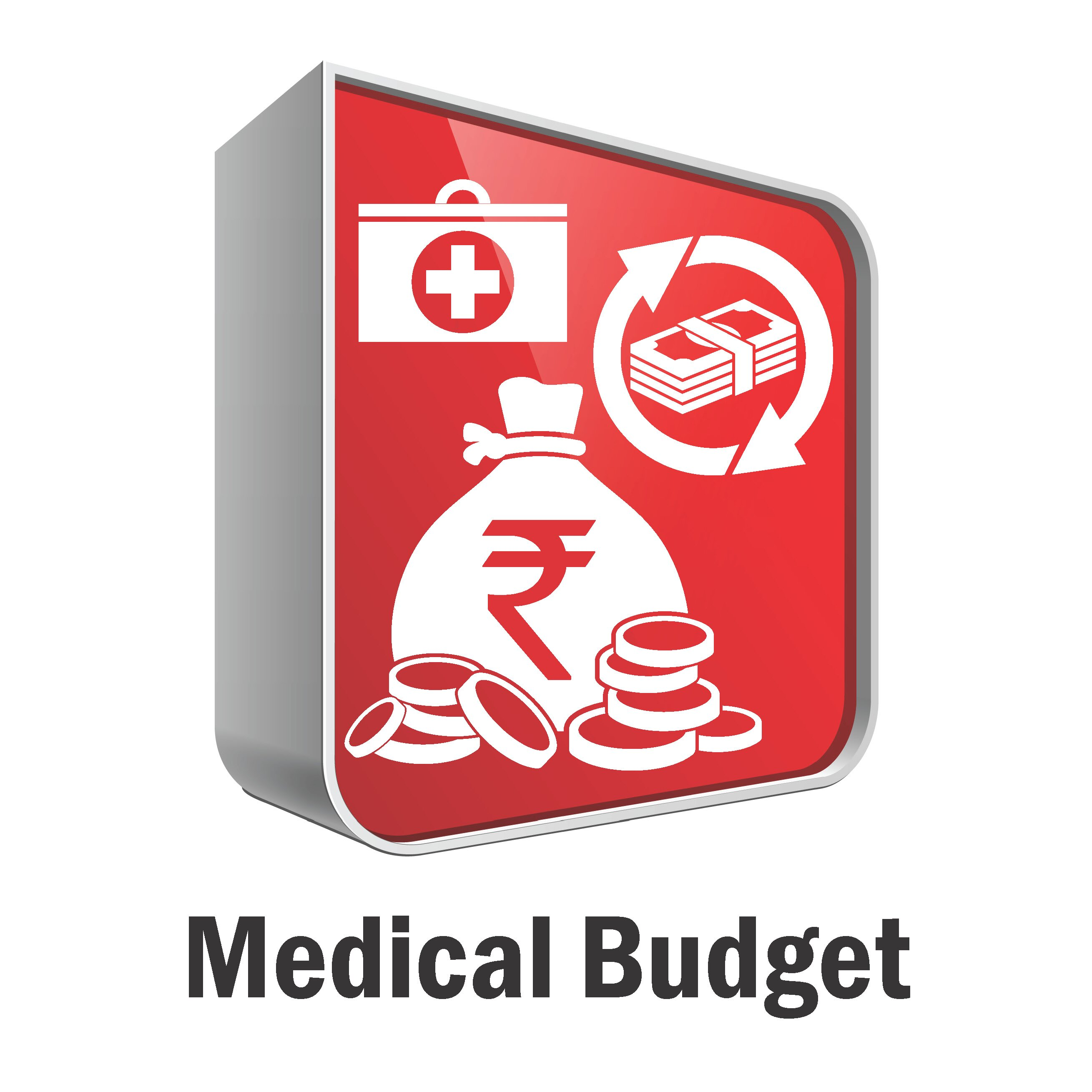 India's 12th five year plan for health
